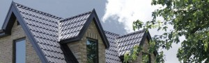 Premier Construction of Illinois - top-notch service, every time.