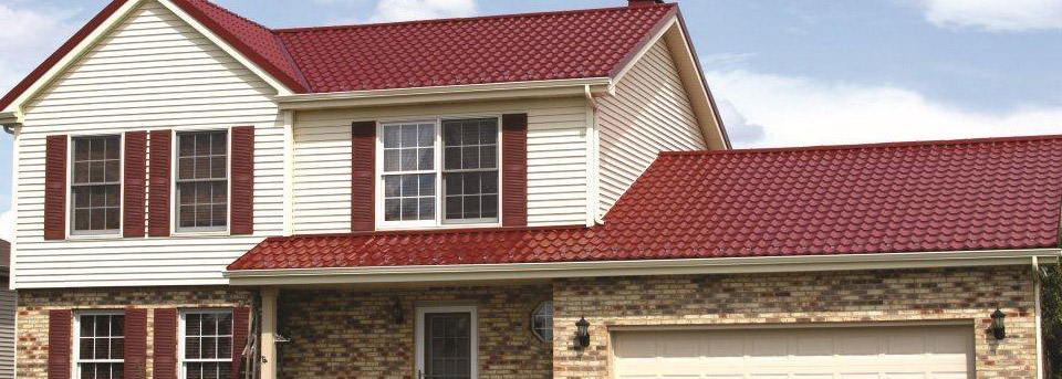 Roofing by Premier Construction of Illinois