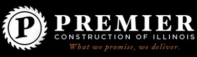 Premier Construction of Illinois