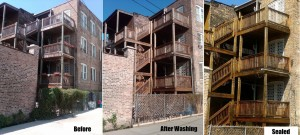 2557-W-Augusta-Before-After-Sealed