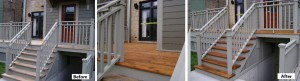 Back-deck-Stained