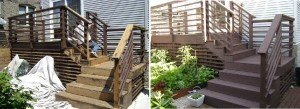 Back-deck-solid-stained