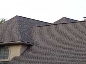 Close-up----ARCHITECTURAL-SHINGLES