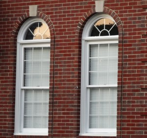 double-hung-with-transom