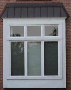 three-lite-casement-with-transom